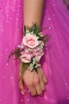 special needs prom flower 856874_85616207