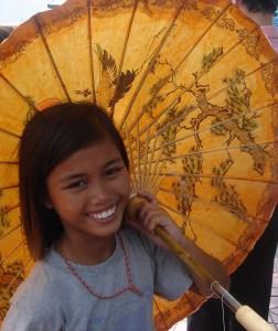 588206_11844983 Thai girl