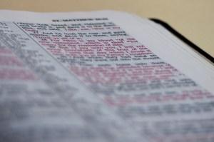 1366751_91583540 Bible