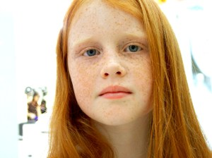 red_haired_girl_serious