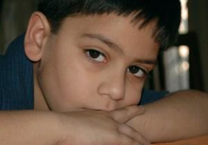 109806_3414 sad boy