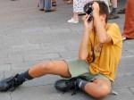 170452_6640 teenage photographer