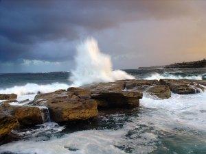 72598_7486 ocean storm