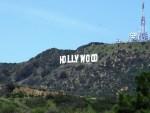 115390_2134 Hollywood