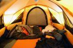 my-tent-470746-m