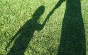 shadow parent child381861_1172