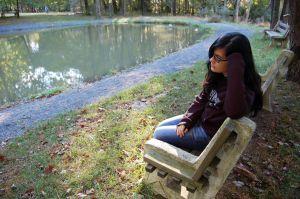 thinking-teen