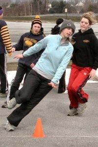 teens rugby