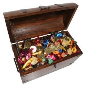 treasure-chest-5-