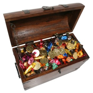 treasure-chest-5-