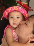 kiss-child