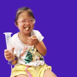 succeed-cf-org-child-tube-feeding-1-front-page-purple.jpg