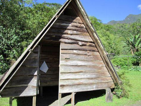 Tahiti-village-papenoo-valley-3