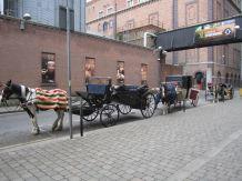 Guinness Storehouse Dublin Ireland