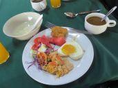 Baan-Imm-Sook-Resort-Chanthaburi-Thailand