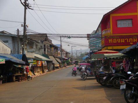 Thailand 712