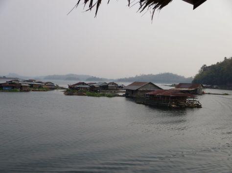 Thailand 719