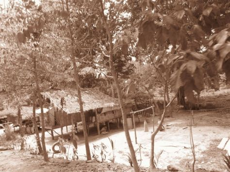 Thailand 886