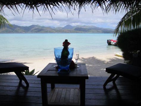 Hotel-La-Pirogue-Tahaa-Tahiti-4