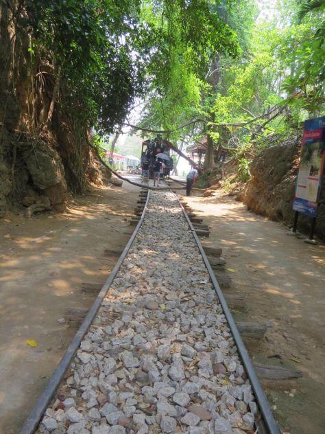 Thailand 995
