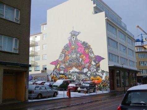 Iceland 077