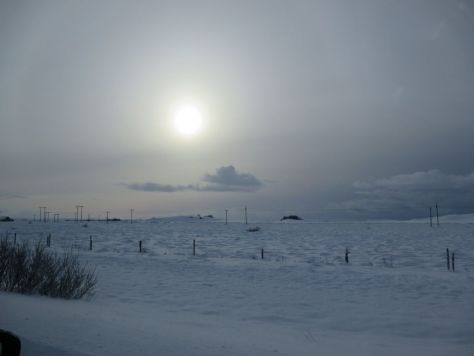 Iceland 170