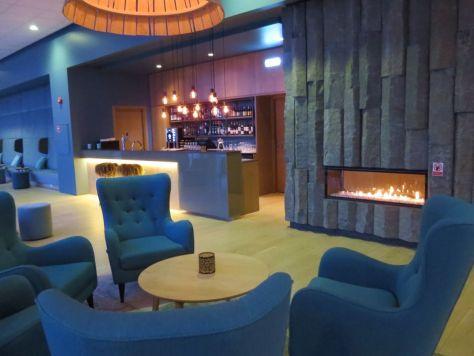 Icelandair-hotel-vik
