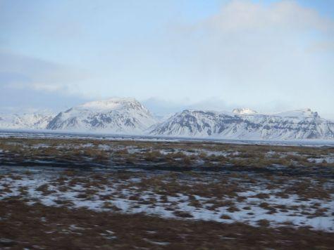 Iceland 236