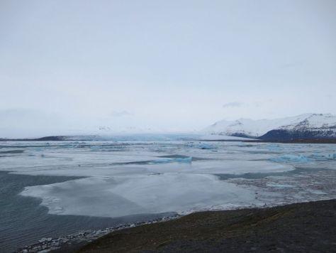 Iceland-Jokulsarlon-2