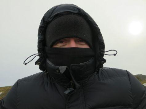 Iceland 289