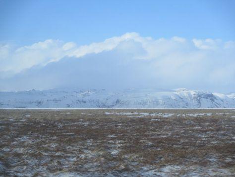 Iceland 316