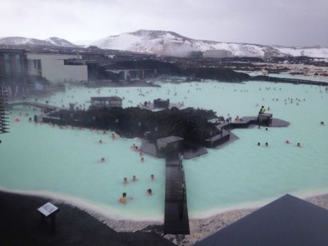 Iceland (34)