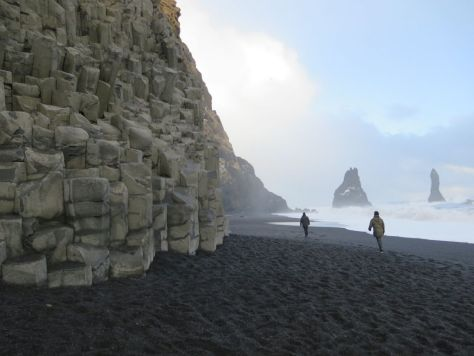 Iceland-Reynisfjara-3