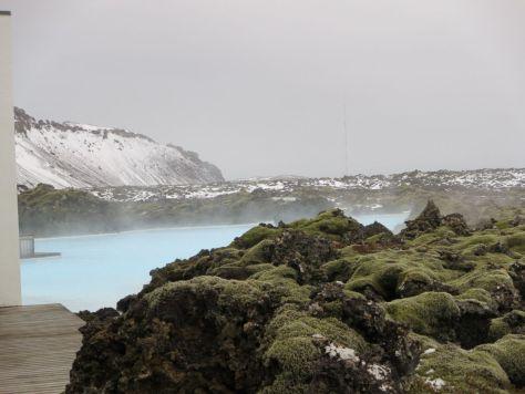 Iceland 395