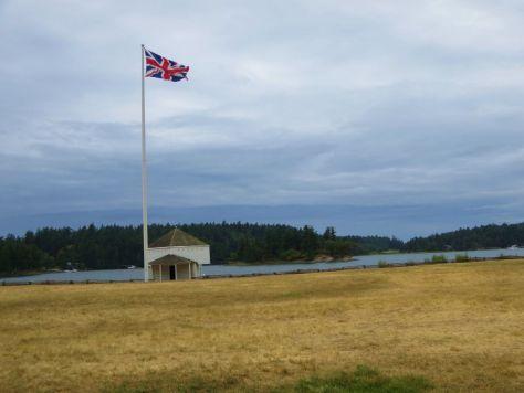 English-Camp-San-Juan-Island-summer (2)