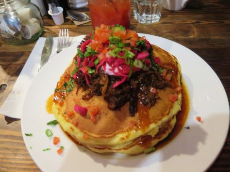 Jam-Cafe-Victoria-BC-top-food-experiences (10)