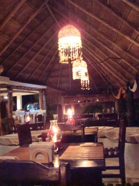Tulum-Mexico-top-food-experiences (2)
