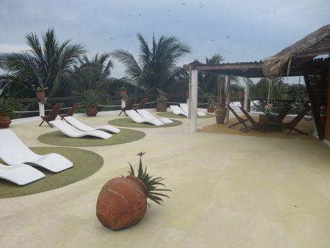 Hotel-la-palapa-isla-holbox (10)