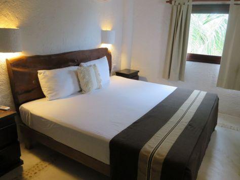 Hotel-la-palapa-isla-holbox (5)