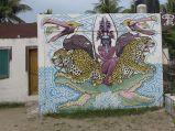 isla-holbox-mexico (6)