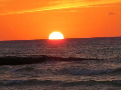 isla-holbox-sunset (25)