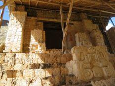ek-balam-mayan-ruins-mexico (10)