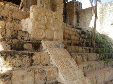 ek-balam-mayan-ruins-mexico (9)