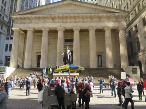 new-york-stock-exchange-wall-street-new-york-city (4)