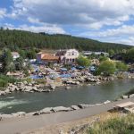 Pagosa Springs, Colorado