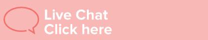 Live Chat Hotline