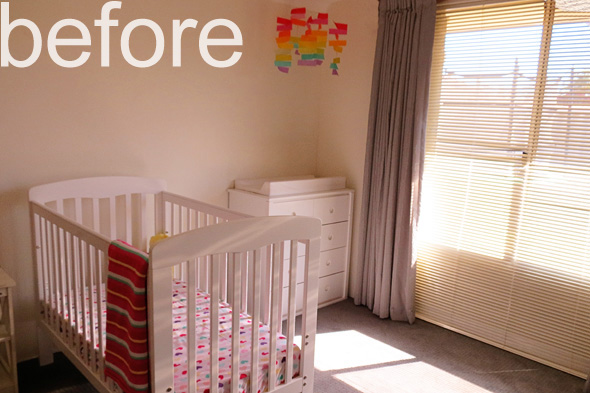 7 Budget Friendly Tips For Decorating Kids Spaces
