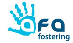 Therapeutic fostering - Childhood First