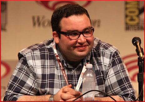 Matt Mira