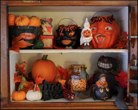 Happy Hoosier Halloween